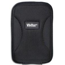 Vivitar Small Hard Shell Digital Camera