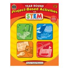 Teacher Created Resources Year Round Grades