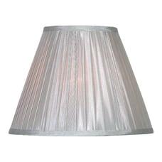 Kenroy Home Fashion Match Fabric Drum