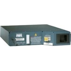 Cisco DCU 950 Dispersion Compensation Unit