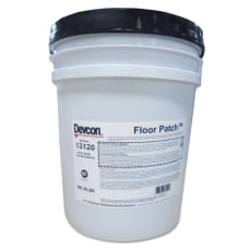Devcon Floor Savers Epoxy Floor Patch