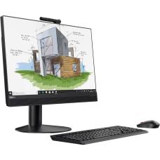 Lenovo ThinkCentre M920z 10S6 All in