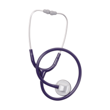 3M Littmann Select Adult Stethoscope Purple