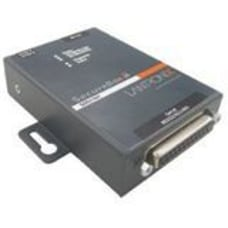 Lantronix SecureBox SDS1101 Single Port Secure
