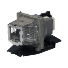 Optoma BL FP180B Projector lamp for