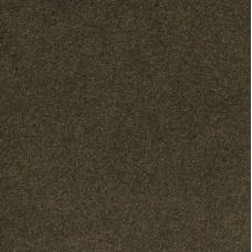 Foss Floors Grizzly Peel Stick Carpet