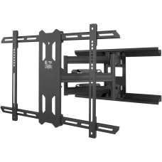 Kanto PDX650 Wall Mount for TV