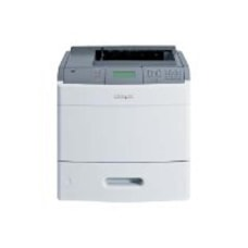 Lexmark T654dn Monochrome Laser Printer Monochrome