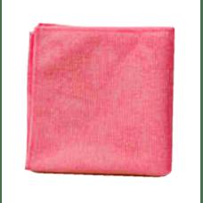 Rubbermaid Microfiber Cloths 12 x 12