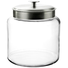 Anchor 15 Gal Montana Jar