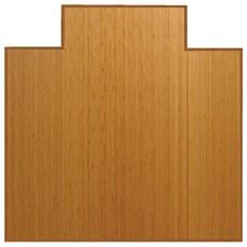 Anji Mountain Bamboo Tri Fold Plush