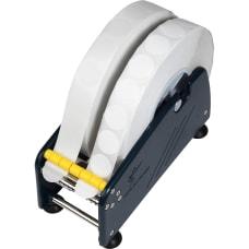 Tatco Adhesive Back Mailing Seals TCO36200