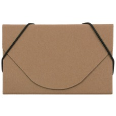 JAM Paper Business Card Case 3