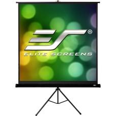 Elite Screens Tripod T119UWS1 PRO Portable