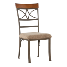 Powell Home Fashions Hamilton Dining Chair