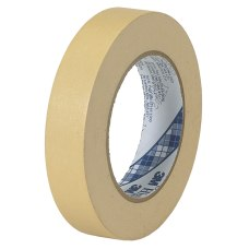 3M 2307 Masking Tape 34 x