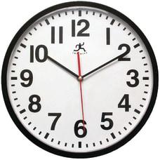 Infinity Instruments ITC Pure Wall Clock