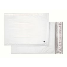 Office Depot Brand Poly Bubble Mailer