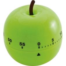 Baumgartens Schoolhouse Timer 1 Hour For