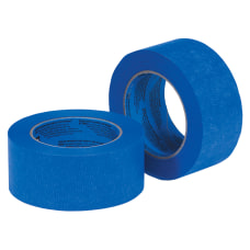 3M 2090 Masking Tape 1 x