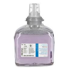 Provon TFX Refill Moisturizer Foam Handwash