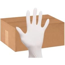 Goldmax Disposable Powder Free Latex Gloves