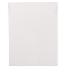 JAM Paper Open End Catalog Envelopes