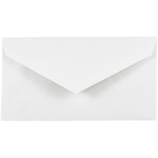 JAM Paper Booklet Envelopes 7 34