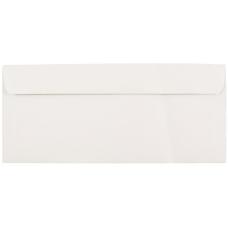 JAM Paper Booklet Commercial Flap Envelopes