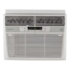 Frigidaire FFRE1233S1 Window Air Conditioner Cooler