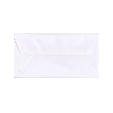 JAM Paper Booklet Wallet Flap Envelope