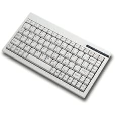 Solidtek Mini 88 Key Keyboard Ivory