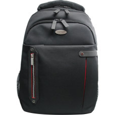 ECO STYLE Tech Pro Notebook carrying
