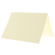 JAM Paper Blank Cards 3 12