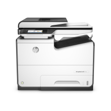 HP PageWide Pro 577dw Wireless Color