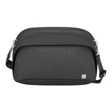 Moshi Tego Sling Messenger Bag Charcoal