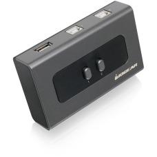 IOGEAR 2 Port USB 20 Peripheral
