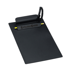 PM Company Klipboard Keeper 8 12