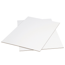 Office Depot Brand Corrugated Sheets 48