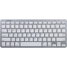Manhattan Tablet Mini Keyboard with Bluetooth