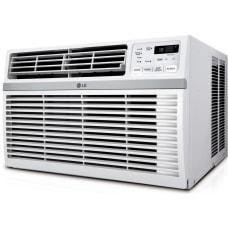 LG 24500 BTU Window Air Conditioner