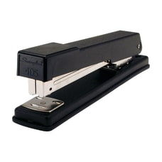 Swingline Light Duty Stapler 20 Sheets