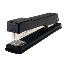 Swingline Light Duty Stapler 20 Sheets