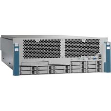 Cisco Mounting Rail Kit for Server