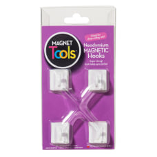 Dowling Magnets Ceiling Hook Magnets 78