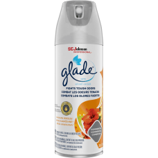 Glade Hawaiian Breeze Scent Air Spray