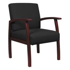 Alera 700 Series Reception Guest Chair