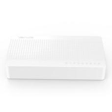 Tenda 10100Mbps Ethernet Desktop Switch 8