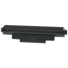Porelon 72 Replacement Black Ink Roller