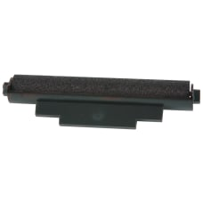 Porelon 72 Replacement Ink Roller Black
